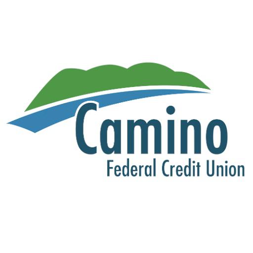 Camino FCU logo