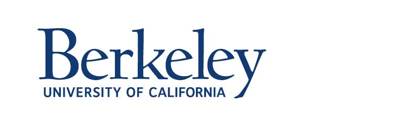 University of California - Berkeley logo