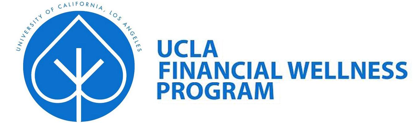 University of California - Los Angeles (Achieve) logo