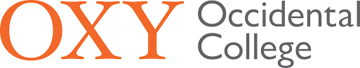 Occidental College logo